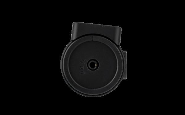 BlackVUE DR590-2CH