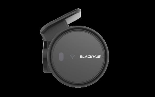 BlackVue DR900S