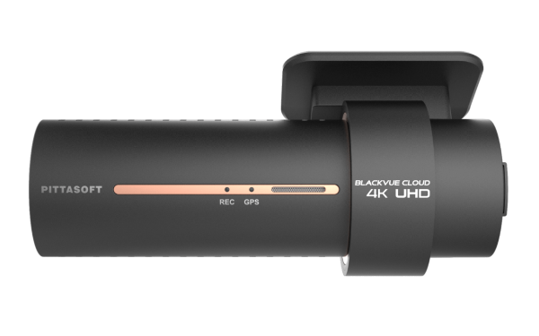 BlackVUE DR900S-1CH